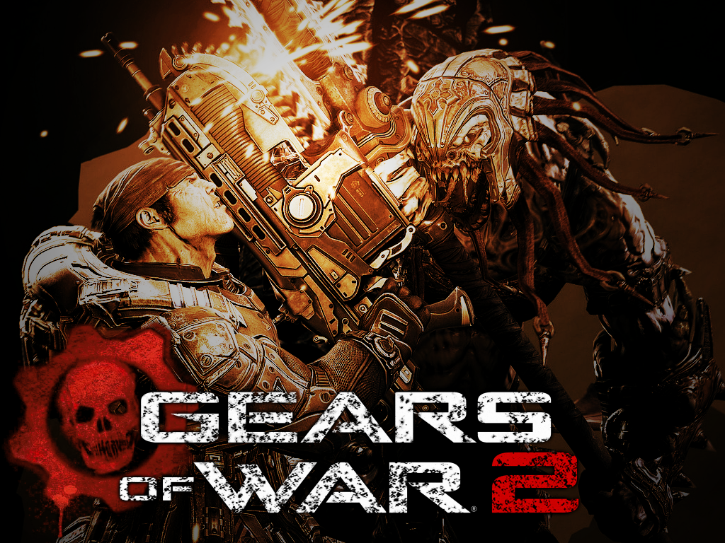 gears of war 2 matchmaking slow Alright, so when i go on to the multiplayer part from the selection screen i put in the game mode i wanna play and press the matchmaking majig then, gears of war 2 questions and answers, xbox 360.